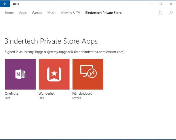 End_User_Private_Store_GUI