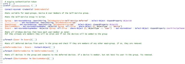 Script_Part2.JPG