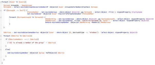 Script_Part3.JPG